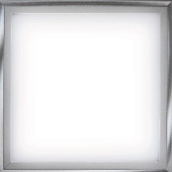 LED Paneel Aufzug Homelift ES4