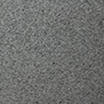 Kabinen Boden Granit Grau