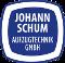 SCHUM-logo-rgb_60px