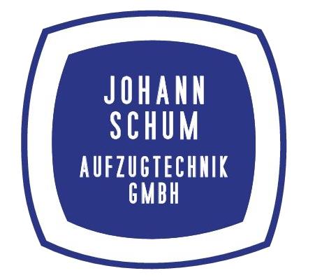 SchumLogo